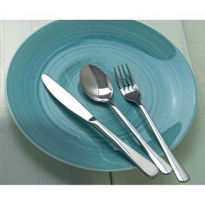 Μαχαίρι Φαγητού 22.80cm 4mm GTSA 42-5505