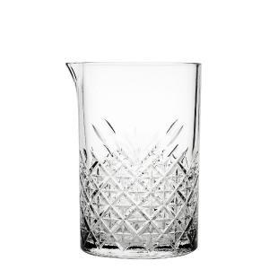 Mixing Glass Timeless 725cc 11x15 Passabache Espiel SP52849Κ6