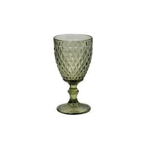 Ποτήρι Κρασιού 200ml Tristar Espiel TIR101K6