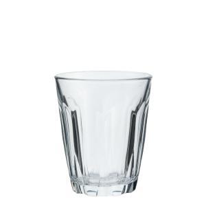 Ποτήρι Κρασιού 12,5cl Vakhos Uniglass 54110