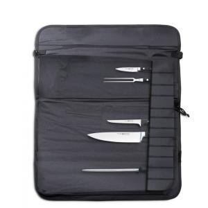 Θήκη Μαχαιριών 12 θέσεων Wusthof 7377