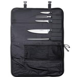 Θήκη Μαχαιριών 10 θέσεων Wusthof 7378