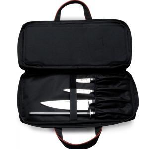 Θήκη Μαχαιριών 12 θέσεων Wusthof 7381