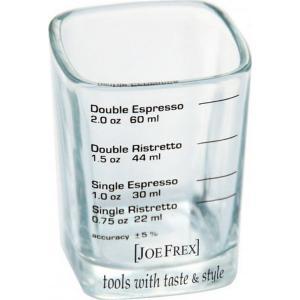 Δοσομετρικό Ποτήρι oz&ml JoeFrex XSG