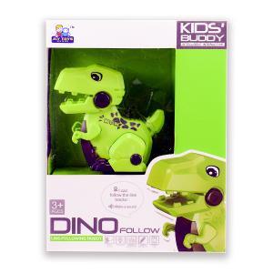 Ρομπότ δεινόσαυρος
