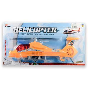 Πλαστικό ελικόπτερο Angry Birds
