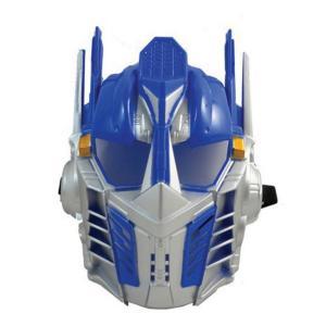 Αποκριάτικη μάσκα Transformers