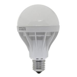 Λάμπα LED 5W / E27 LED series