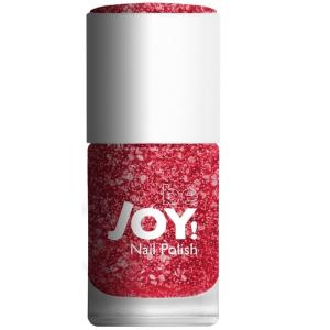 Μανό BeJOY No 222 Glitter Red
