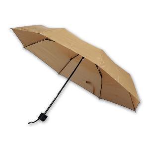 Ομπρέλα μονόχρωμη 24 εκατοστά
