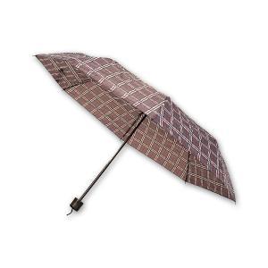 Ομπρέλα ριγέ 23 εκατοστά