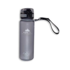 Παγουρίνο 500ML AlpinTec πλαστικό