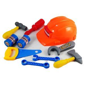 Σετ εργαλεία σε κουτί 10 τεμάχια