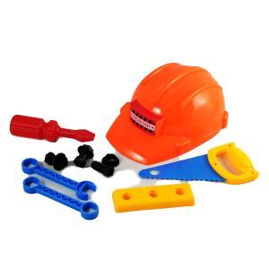 Σετ εργαλεία σε κουτί 12 τεμάχια