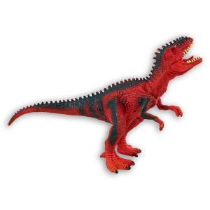 Δεινόσαυρος Αλλόσαυρος πλαστικό παιχνίδι