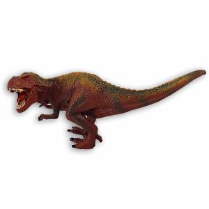 Δεινόσαυρος Τυρανόσαυρος πλαστικό παιχνίδι