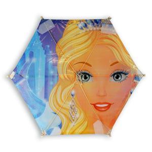 Χαρταετός Barbie