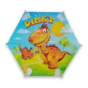 Χαρταετός Δεινόσαυρος Dinky
