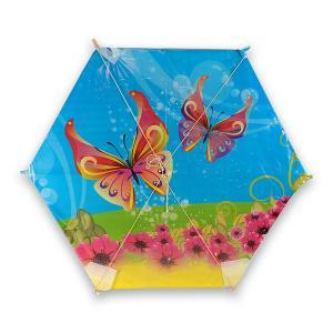 Χαρταετός πεταλούδες