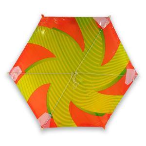 Χαρταετός χρωματιστά σχέδια