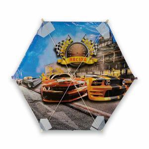 Χαρταετός αμάξια