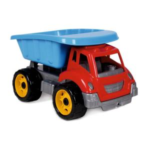 Φορτηγό πλαστικό 31 εκατοστά παιχνίδι
