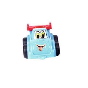 Αυτοκινητάκι πλαστικό 22 εκατοστά