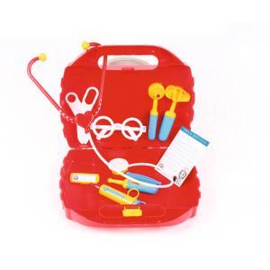 Η τσάντα του γιατρού παιχνίδι
