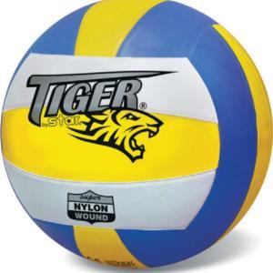 Μπάλα volley Tiger