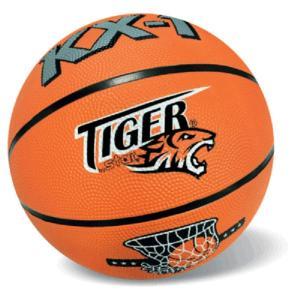 Μπάλα basket Tiger