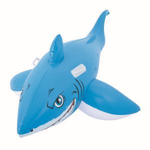 Φουσκωτός καρχαρίας 157χ71 εκατοστά