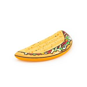 Φουσκωτό στρώμα Taco 171 εκατοστά