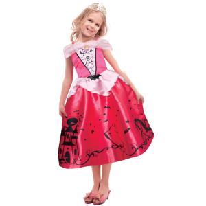 Αποκριάτικη στολή πριγκίπισσα της Disney