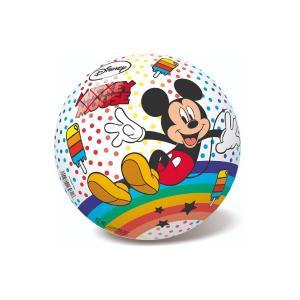 Μπάλα πλαστική Mickey Mouse 23 εκατοστά