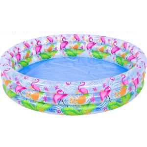 Πισίνα 120χ25 Flamingo