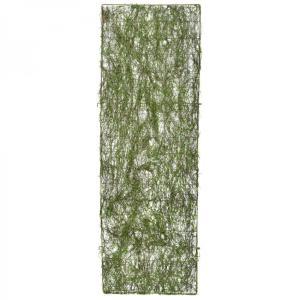 Διακοσμητικός φράχτης πρασινάδα 50χ150 εκατοστά