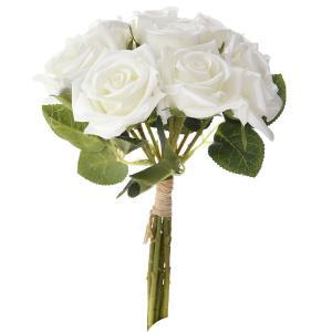 Μπουκέτο με 9 τριαντάφυλλα