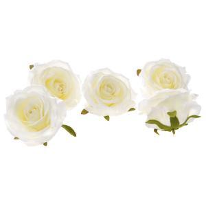Τριαντάφυλλο κεφάλι 9 εκατοστά