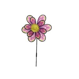Ανεμόμυλος λουλούδι για εξωτερικο χώρο
