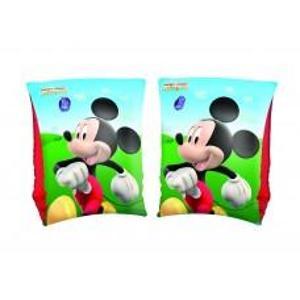 Φουσκωτά μπρατσάκια bestway Mickey Mouse