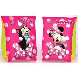 Φουσκωτά μπρατσάκια bestway Minnie Mouse