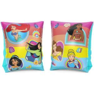 Φουσκωτά μπρατσάκια bestway Disney Princess