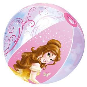 Μπάλα φουσκωτή Disney Princess
