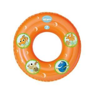 Σωσίβιο Nemo 51 εκατοστά