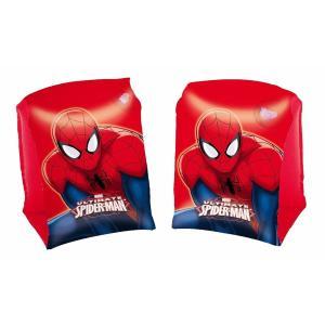 Φουσκωτά μπρατσάκια bestway Spiderman