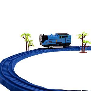 Τρενάκι & γραμμή τρένου παιχνίδι
