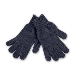 Γάντια μάλλινα