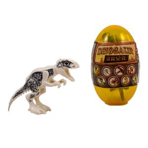 Δεινόσαυρος αυγό διάφανο (Γιγανοτόσαυρος) παιχνίδι