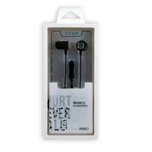 Ακουστικά handsfree EV-160