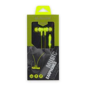 Ακουστικά handsfree EV-163